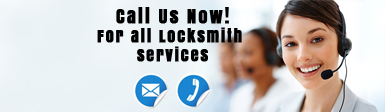 General Locksmith Store Lincoln Park, NJ 973-864-3083
